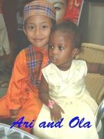 ari and Ola.jpg
