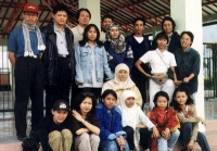 family of '99 UGM.JPG